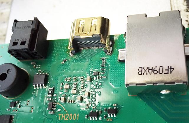 hdmi-1.jpg